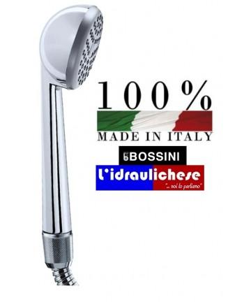 DOCCETTA BOSSINI PETRA B00092