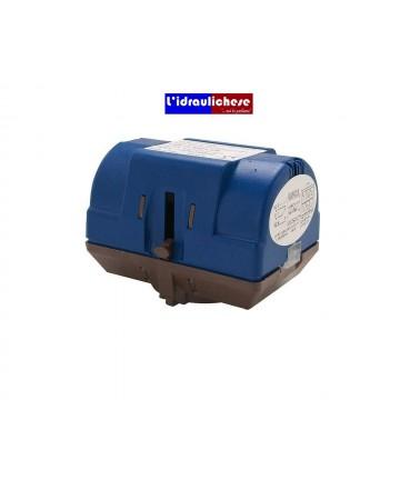 Motore Elettrico 230V MICRO...