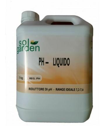 PH-LIQUIDO DA LT.10