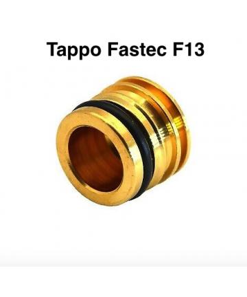 FASTEC TAPPO F13 KA00K00002