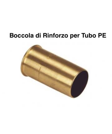 BOCCOLA DI RINFORZO...