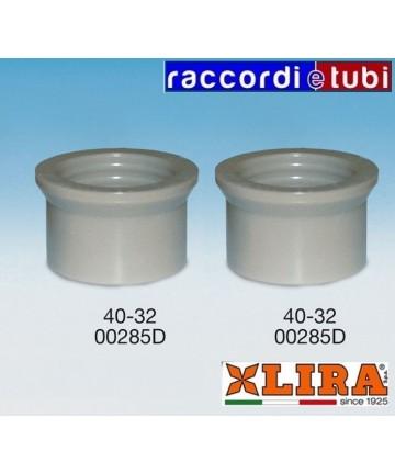 RIDUZIONE LIRA  40x32 IN...