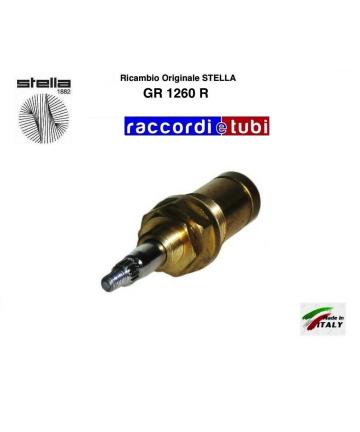 VITONE RICAMBIO STELLA ROMA...