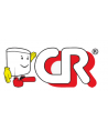 C.R.SRL
